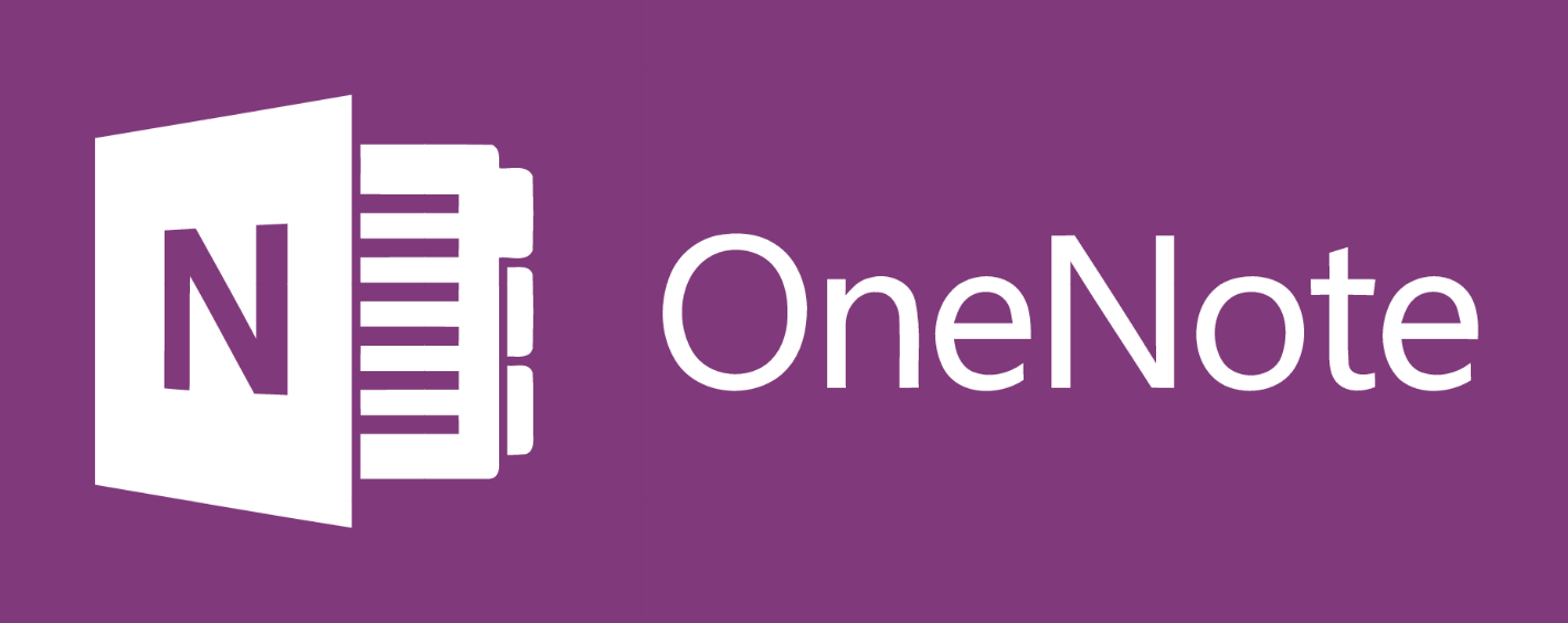 More Storage Space for a Lower Price- Microsoft OneDrive
