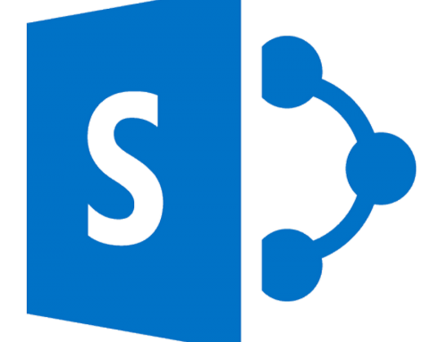 SharePoint Online Space Increased